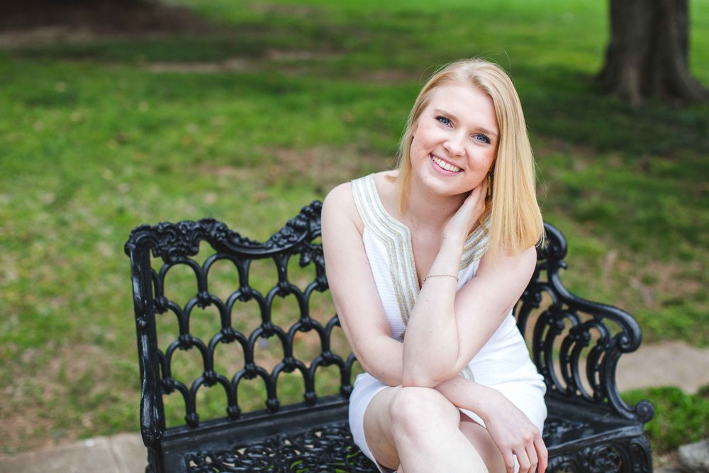 maymont-richmond-senior-portraits-vcu-graduation-richmond-wedding-photographer-14.jpg