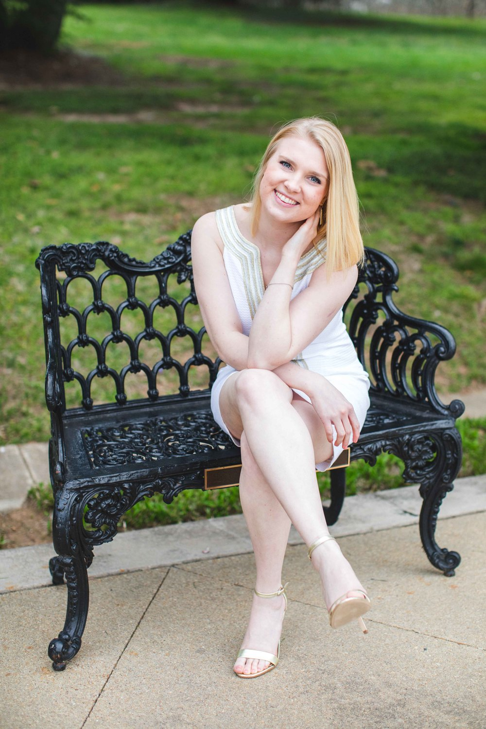 maymont-richmond-senior-portraits-vcu-graduation-richmond-wedding-photographer-13.jpg