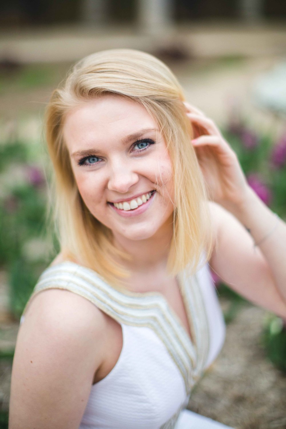 maymont-richmond-senior-portraits-vcu-graduation-richmond-wedding-photographer-10.jpg