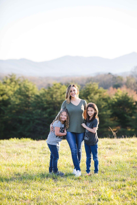 explore-park-family-session-roanoke-family-photographer-23.jpg