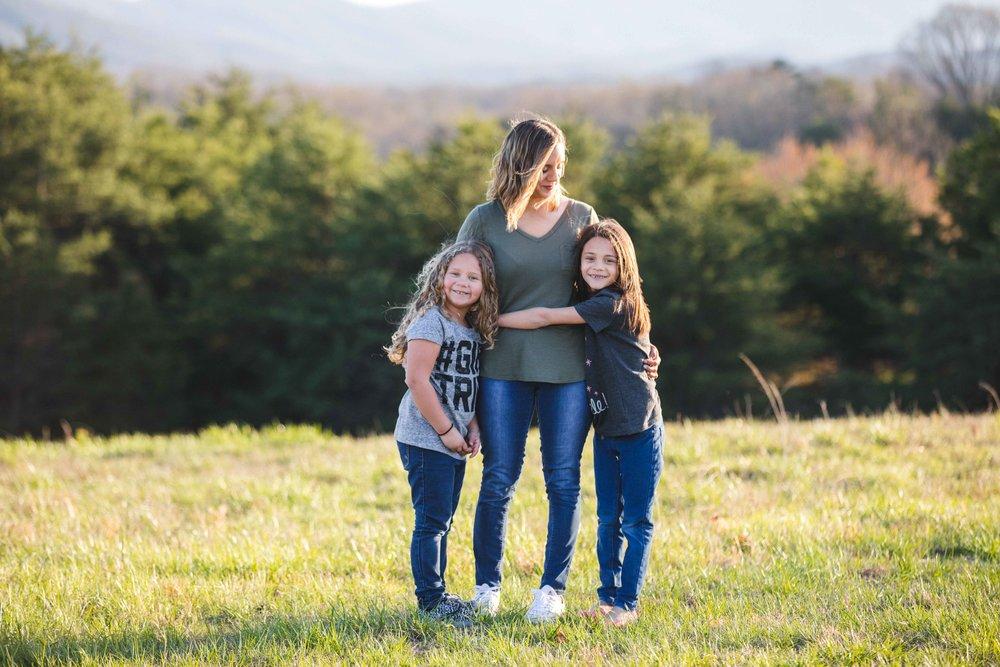 explore-park-family-session-roanoke-family-photographer-22.jpg