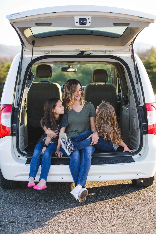 explore-park-family-session-roanoke-family-photographer-16.jpg