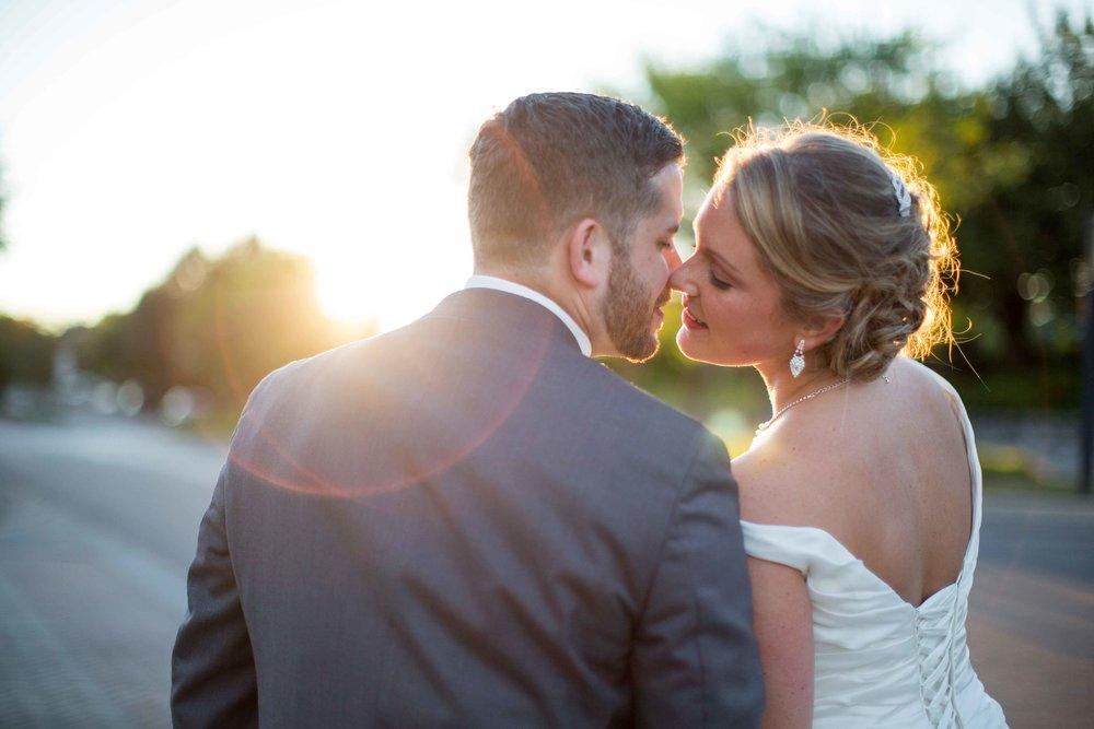 hotel-roanoke-summer-wedding-roanoke-wedding-photographer-65.jpg