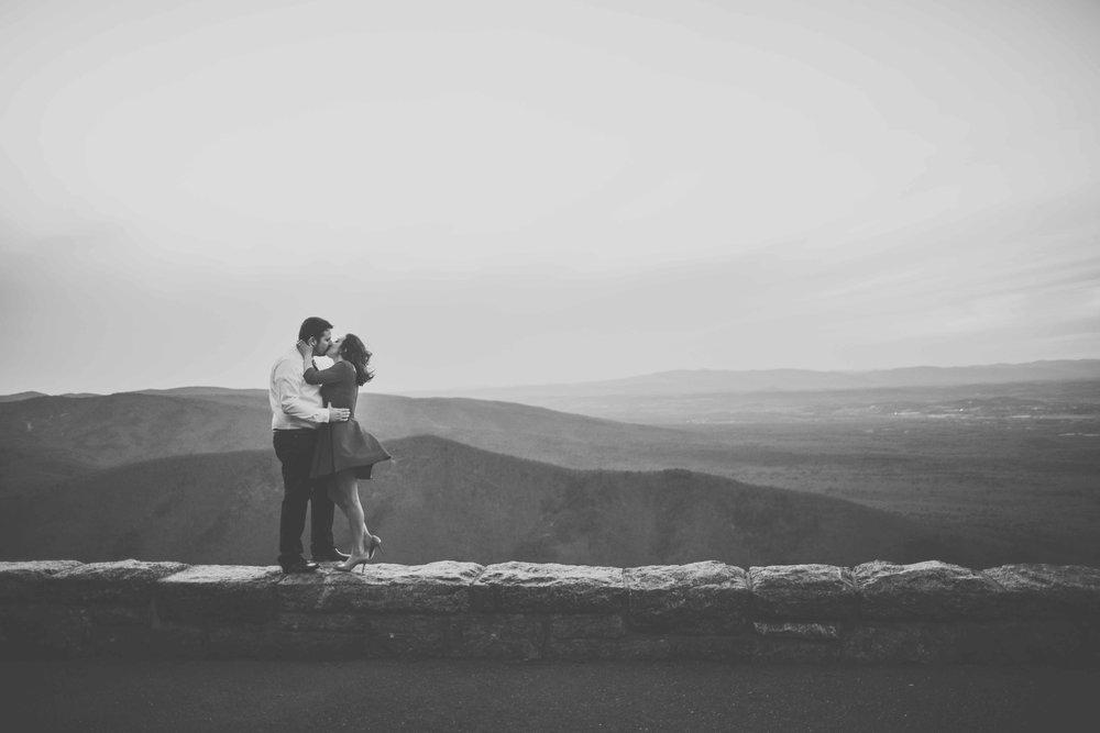 shenandoah-national-park-engagement-shenandoah-wedding-photographer-59.jpg