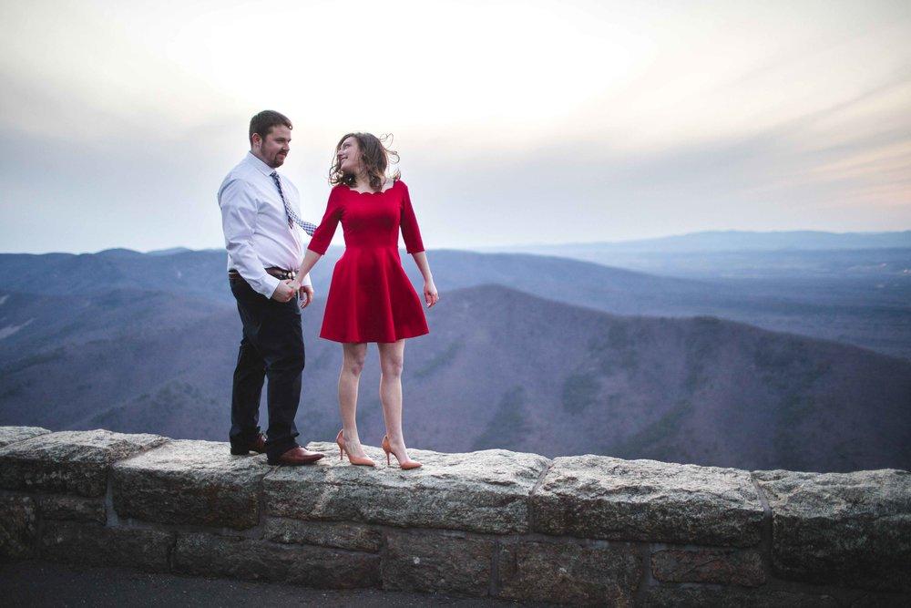 shenandoah-national-park-engagement-shenandoah-wedding-photographer-58.jpg