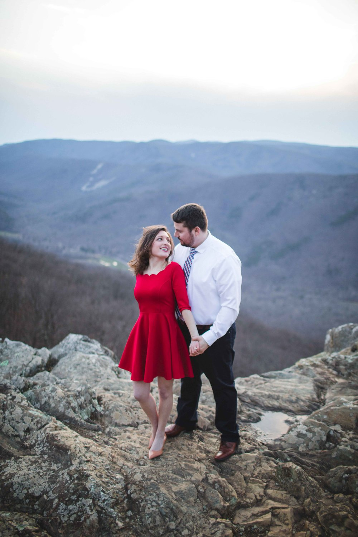 shenandoah-national-park-engagement-shenandoah-wedding-photographer-53.jpg