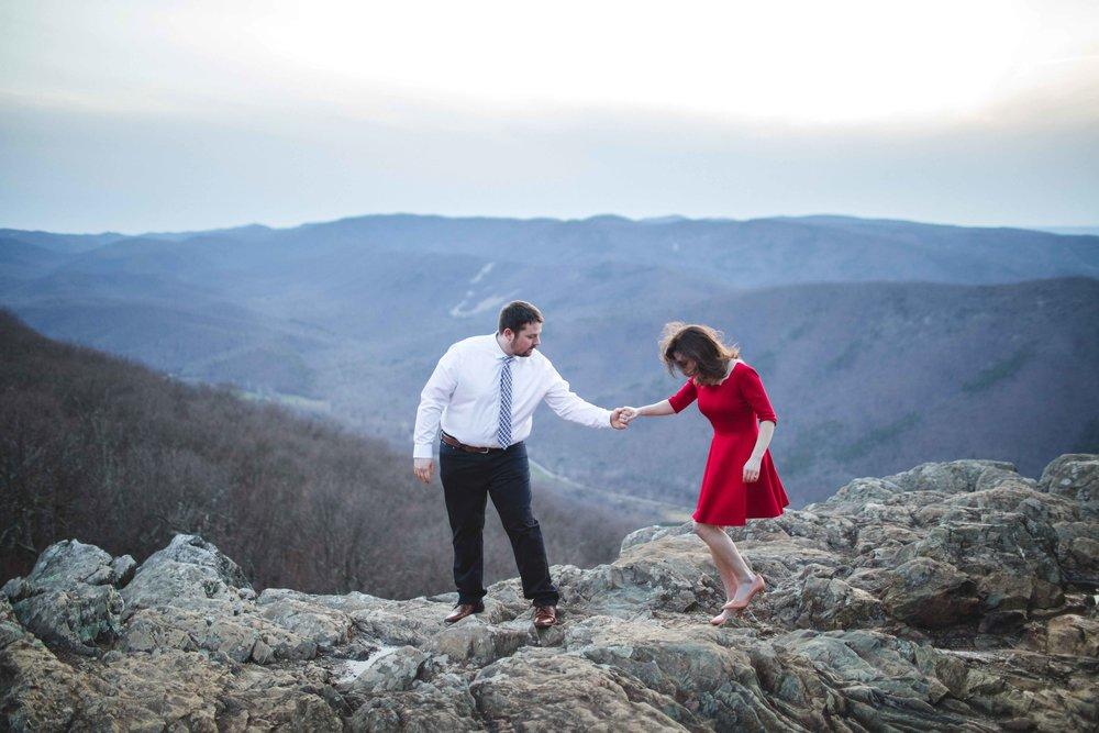 shenandoah-national-park-engagement-shenandoah-wedding-photographer-52.jpg