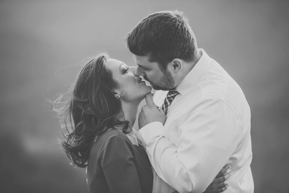 portland-oregon-wedding-photographer-1.jpg