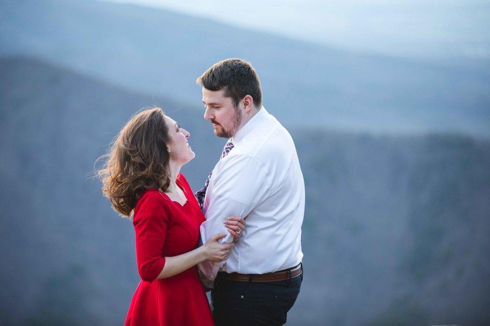 shenandoah-national-park-engagement-shenandoah-wedding-photographer-50.jpg