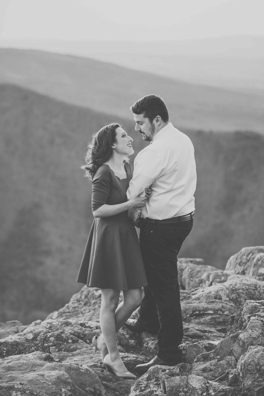 shenandoah-national-park-engagement-shenandoah-wedding-photographer-48.jpg