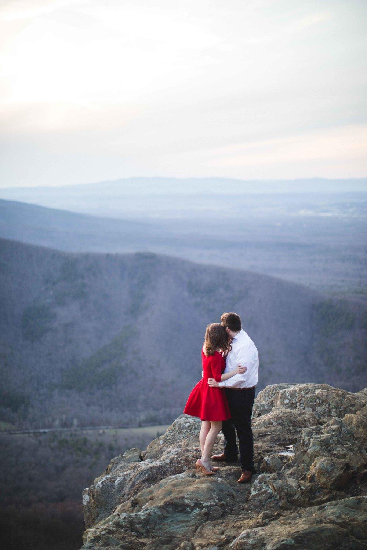 shenandoah-national-park-engagement-shenandoah-wedding-photographer-42.jpg