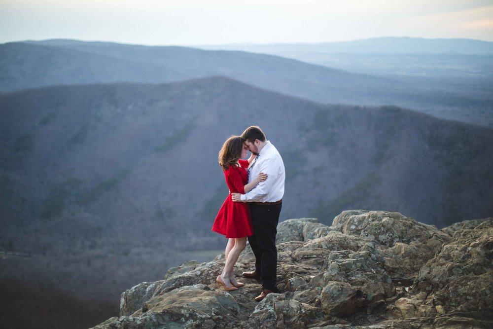 shenandoah-national-park-engagement-shenandoah-wedding-photographer-41.jpg