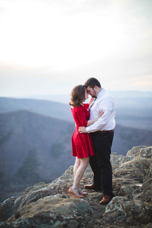 shenandoah-national-park-engagement-shenandoah-wedding-photographer-40.jpg
