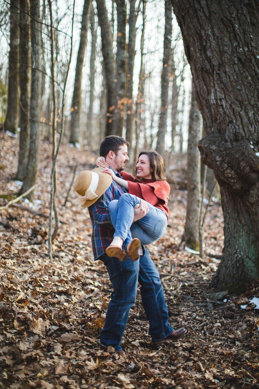 shenandoah-national-park-engagement-shenandoah-wedding-photographer-15.jpg
