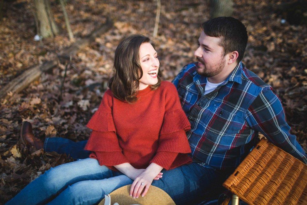 shenandoah-national-park-engagement-shenandoah-wedding-photographer-11.jpg