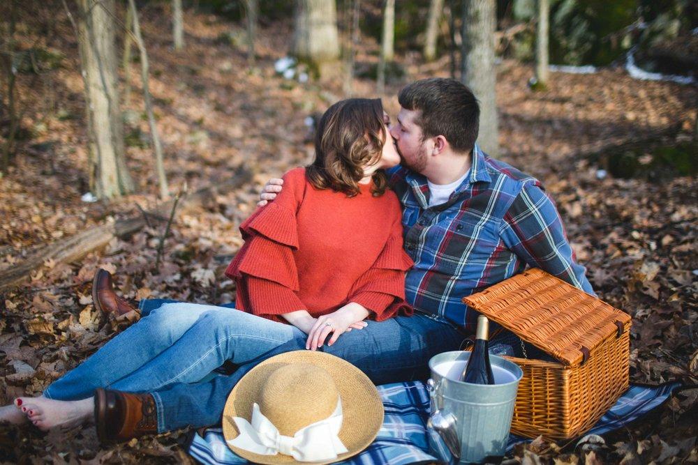 shenandoah-national-park-engagement-shenandoah-wedding-photographer-9.jpg