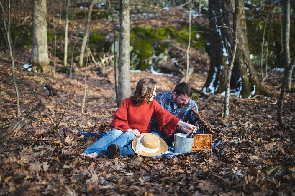 shenandoah-national-park-engagement-shenandoah-wedding-photographer-7.jpg
