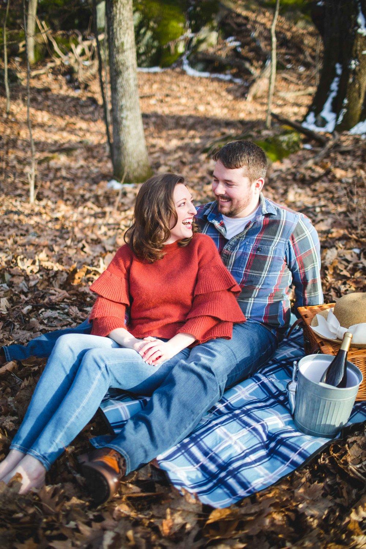 shenandoah-national-park-engagement-shenandoah-wedding-photographer-4.jpg