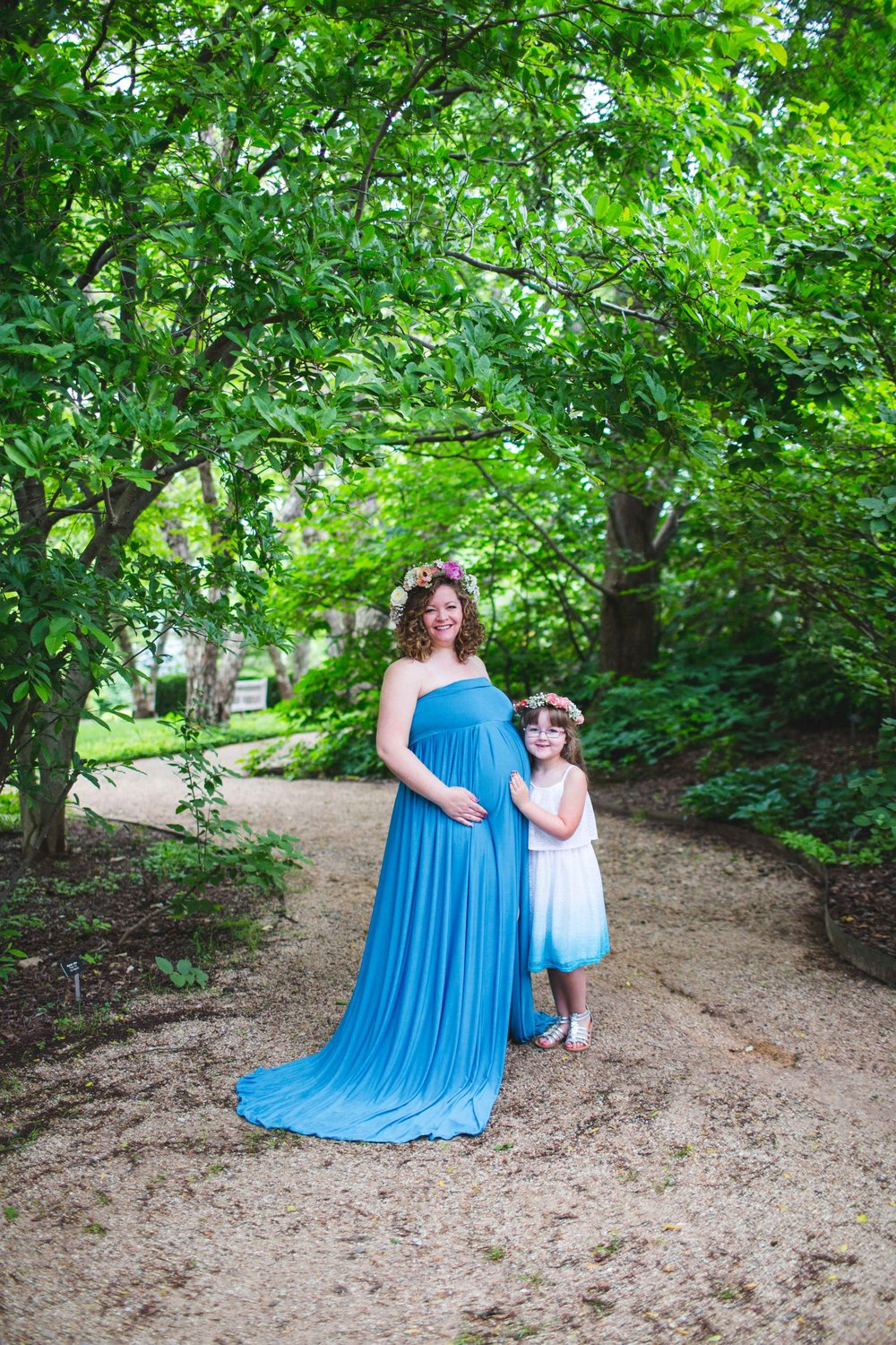 roanoke-maternity-photographer-20.jpg