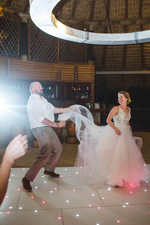 punta-cana-dominican-republic-wedding-photographer-197.jpg