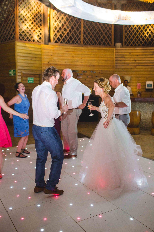 punta-cana-dominican-republic-wedding-photographer-194.jpg