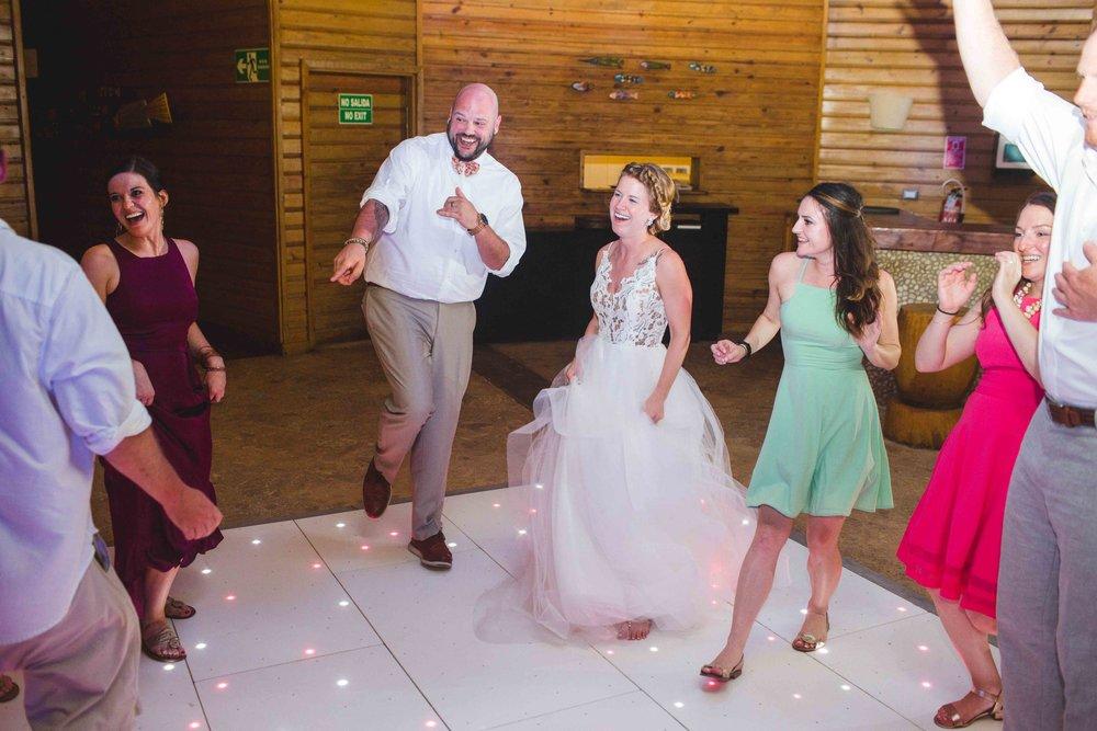 punta-cana-dominican-republic-wedding-photographer-192.jpg