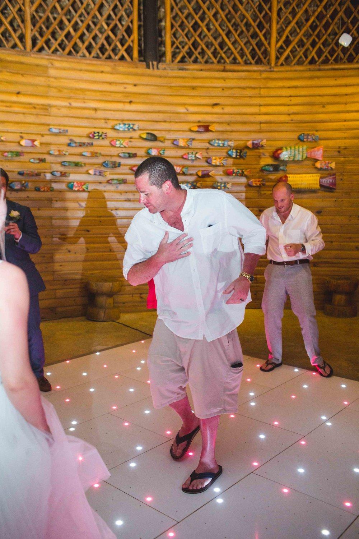 punta-cana-dominican-republic-wedding-photographer-186.jpg