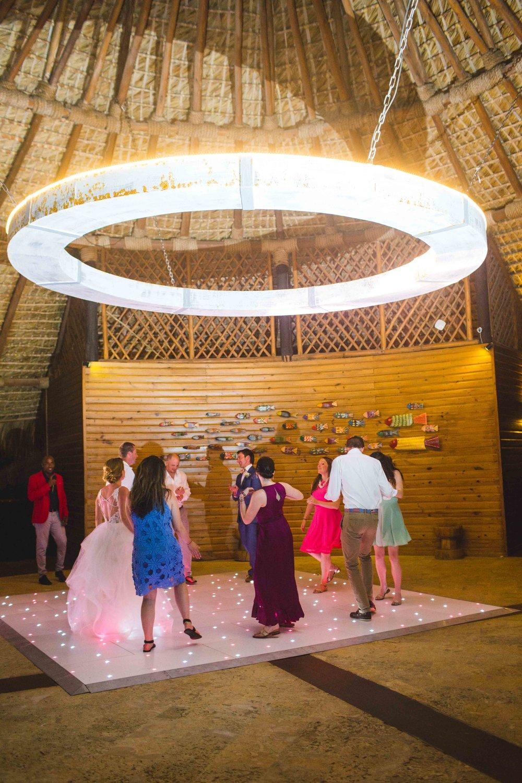 punta-cana-dominican-republic-wedding-photographer-183.jpg