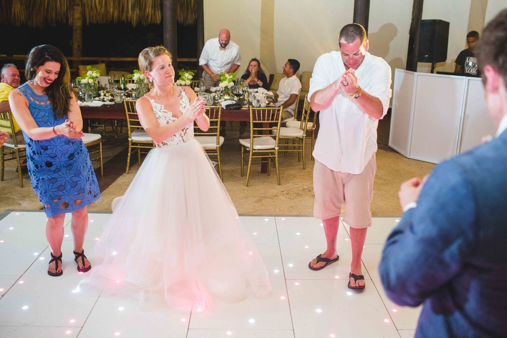 punta-cana-dominican-republic-wedding-photographer-181.jpg
