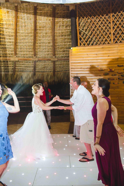 punta-cana-dominican-republic-wedding-photographer-180.jpg