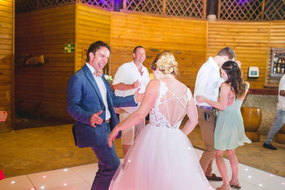 punta-cana-dominican-republic-wedding-photographer-178.jpg