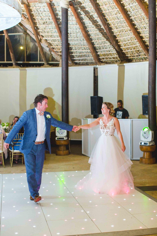 punta-cana-dominican-republic-wedding-photographer-177.jpg