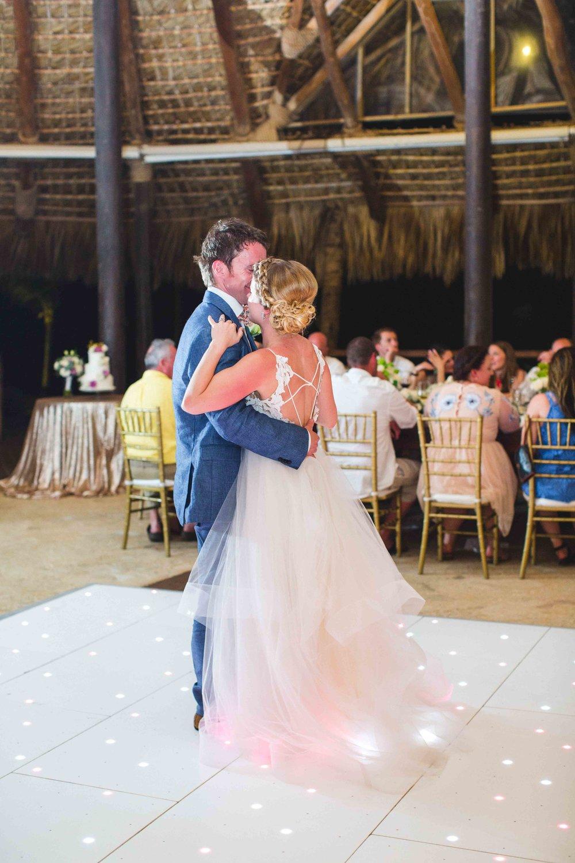 punta-cana-dominican-republic-wedding-photographer-175.jpg