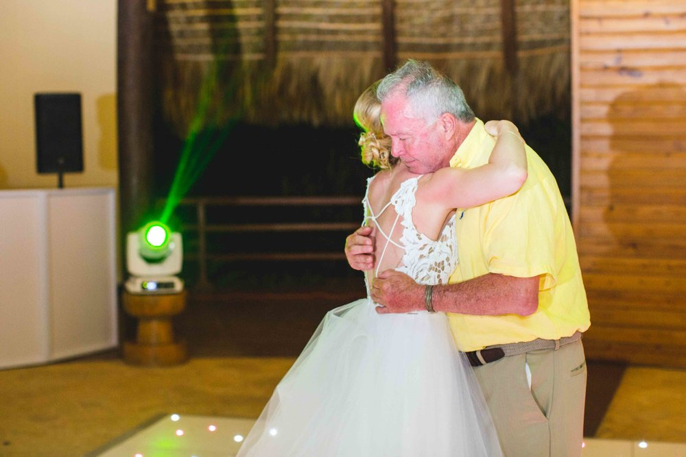 punta-cana-dominican-republic-wedding-photographer-174.jpg