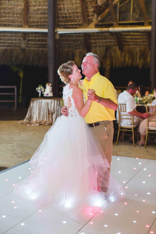 punta-cana-dominican-republic-wedding-photographer-173.jpg