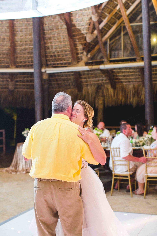 punta-cana-dominican-republic-wedding-photographer-172.jpg