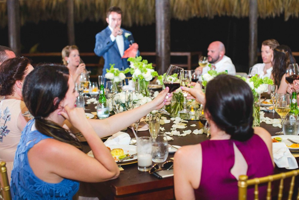punta-cana-dominican-republic-wedding-photographer-170.jpg