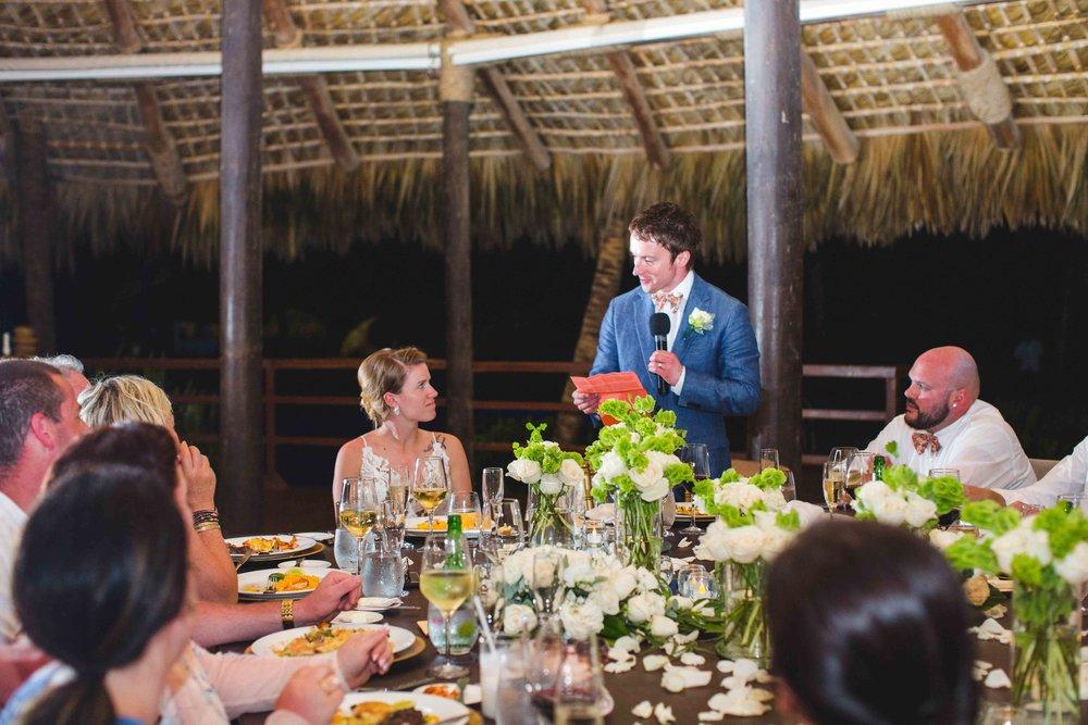 punta-cana-dominican-republic-wedding-photographer-169.jpg