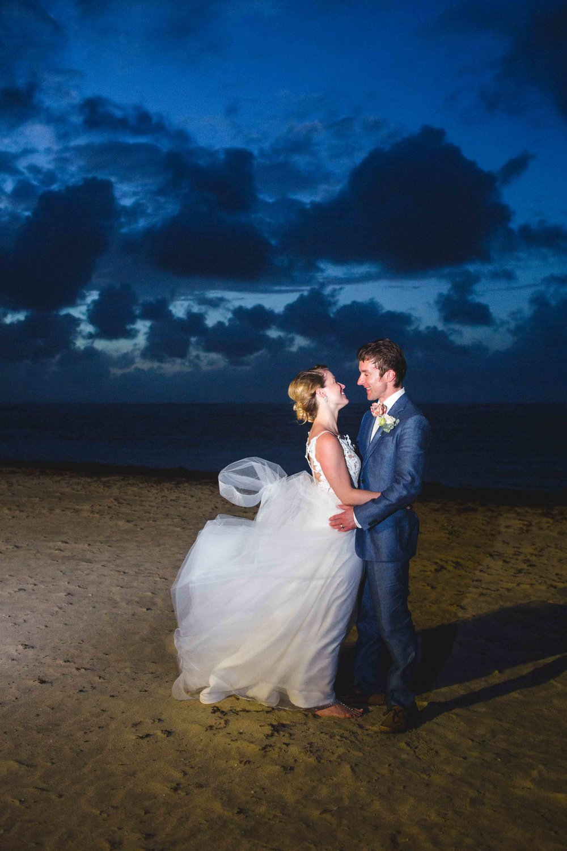 punta-cana-dominican-republic-wedding-photographer-167.jpg