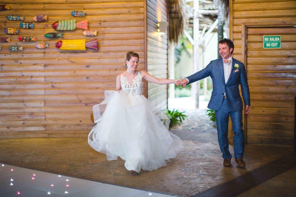 punta-cana-dominican-republic-wedding-photographer-163.jpg