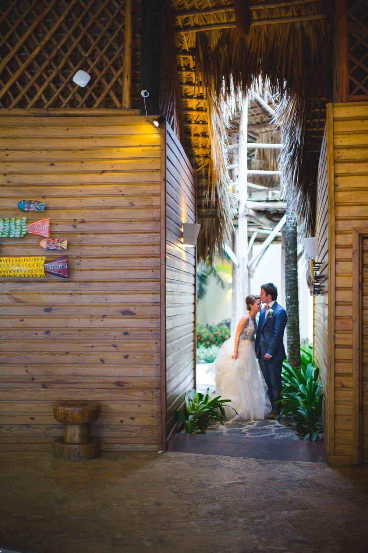 punta-cana-dominican-republic-wedding-photographer-162.jpg