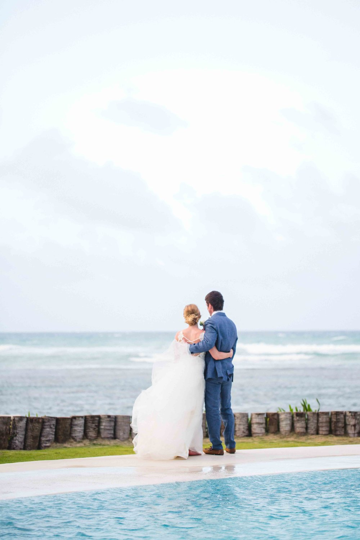 punta-cana-dominican-republic-wedding-photographer-160.jpg