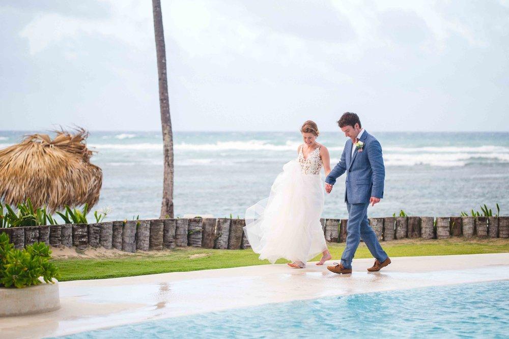 punta-cana-dominican-republic-wedding-photographer-159.jpg
