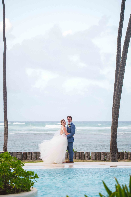 punta-cana-dominican-republic-wedding-photographer-158.jpg