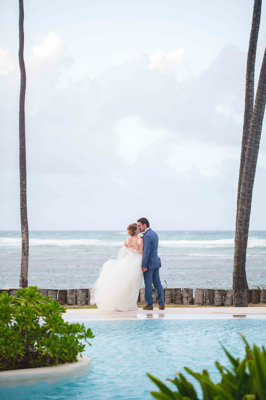punta-cana-dominican-republic-wedding-photographer-157.jpg