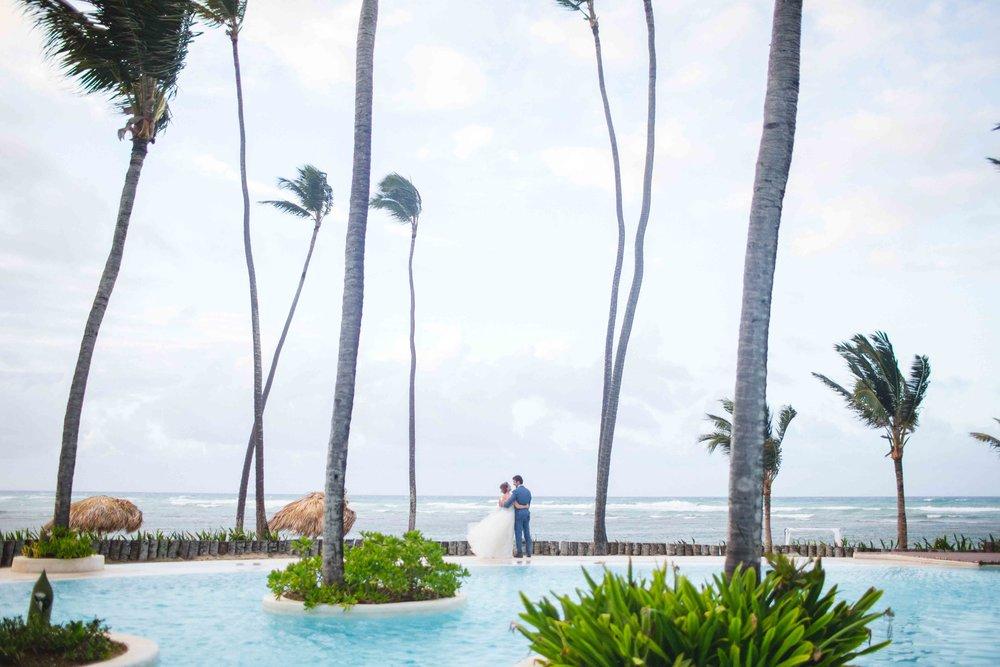 punta-cana-dominican-republic-wedding-photographer-156.jpg