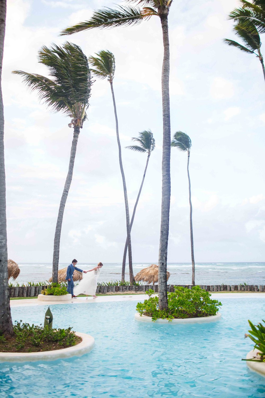 punta-cana-dominican-republic-wedding-photographer-155.jpg