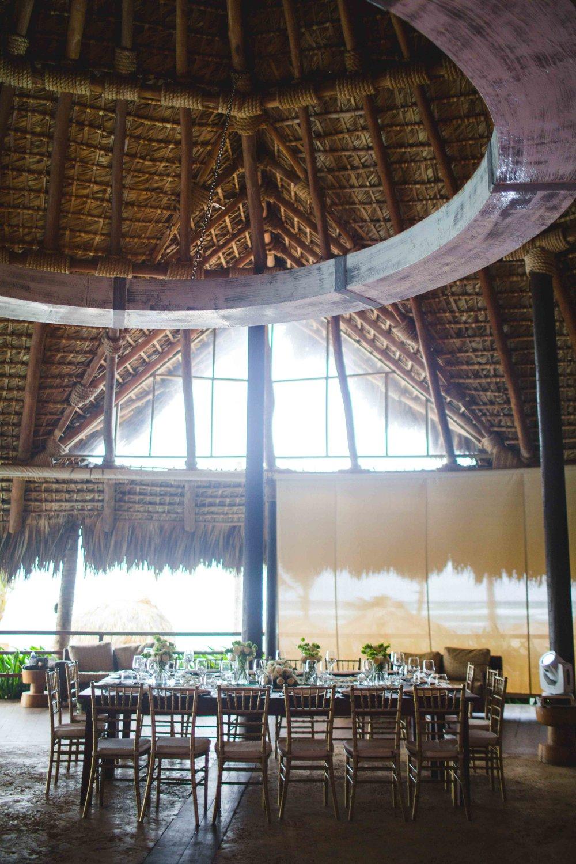punta-cana-dominican-republic-wedding-photographer-150.jpg