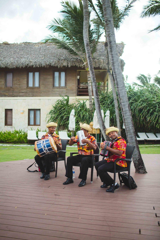 punta-cana-dominican-republic-wedding-photographer-147.jpg