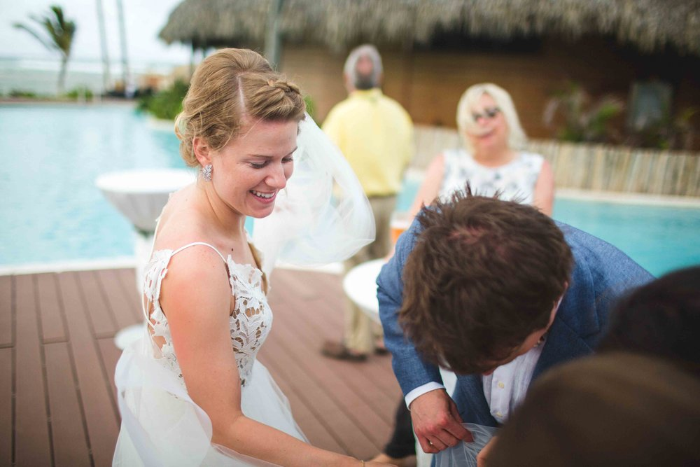 punta-cana-dominican-republic-wedding-photographer-146.jpg